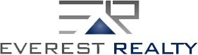 Everest Realty Group Logo